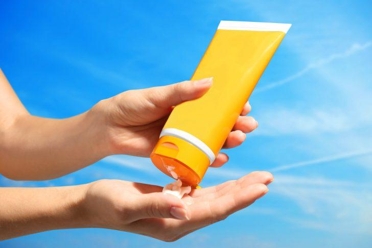 sunscreen-2