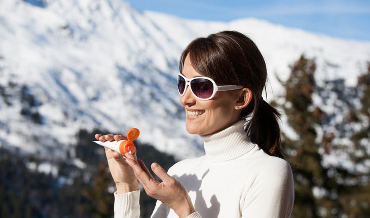 sunscreen-in-winter