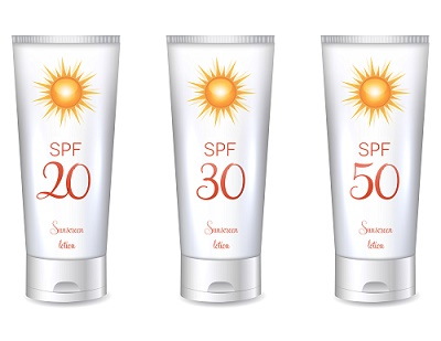 sunscreen-resize.jpg