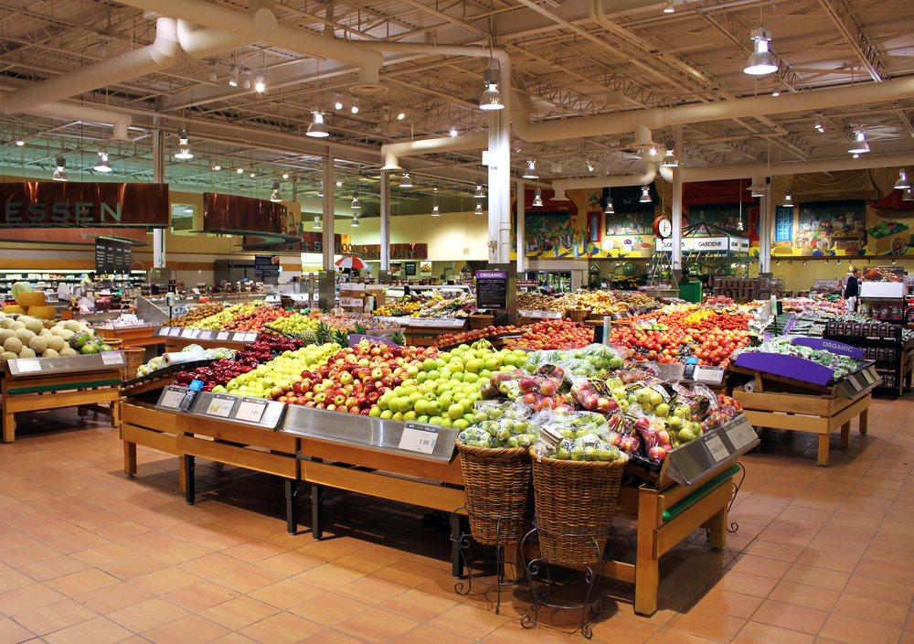 supermarket, fresh produce.jpg