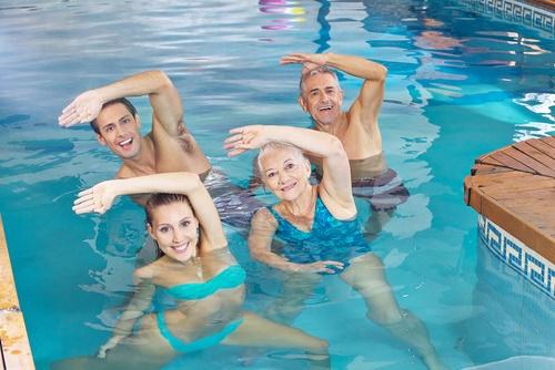 swimming-class.jpg