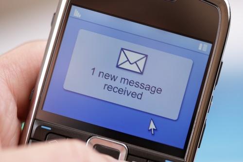 text-phone.jpg
