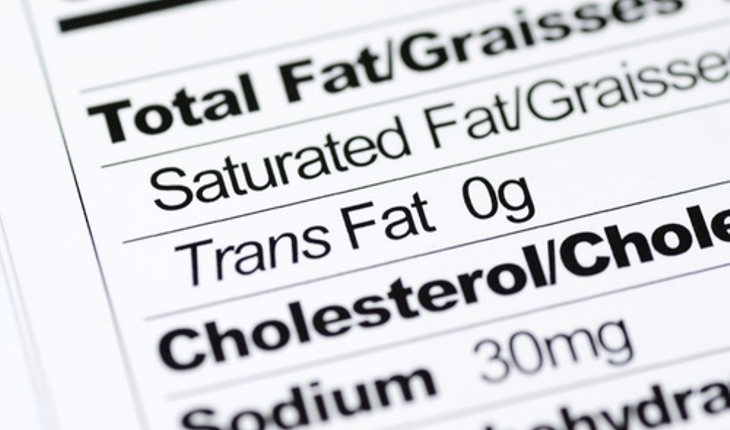 transfat-label.jpg