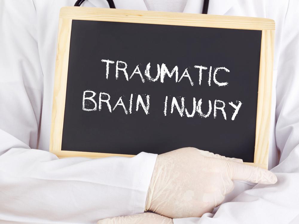 traumatic-brain-injury.jpg