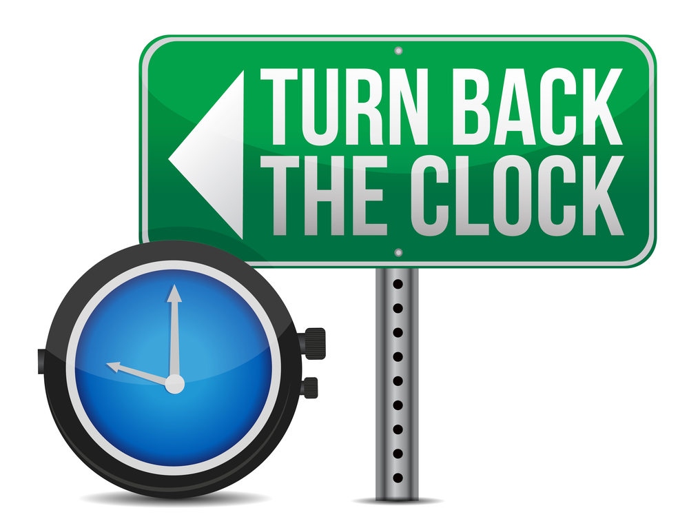 turn-back-the-clock