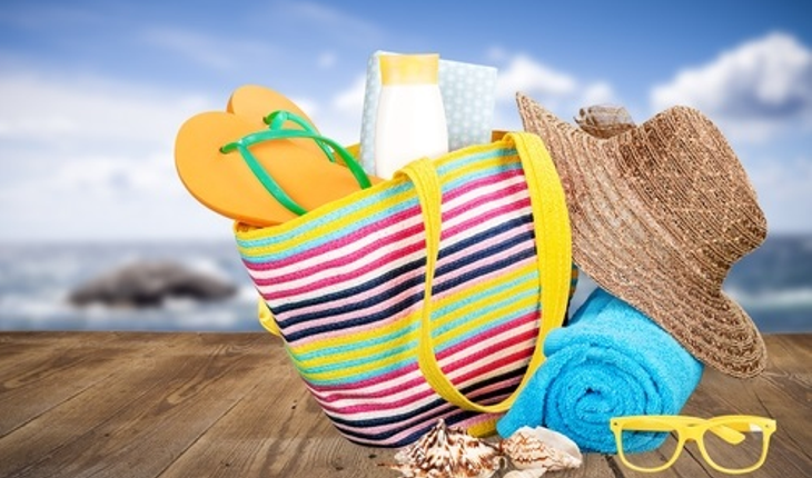 vacation-beach-bag