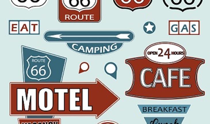 vacation-signs.jpg