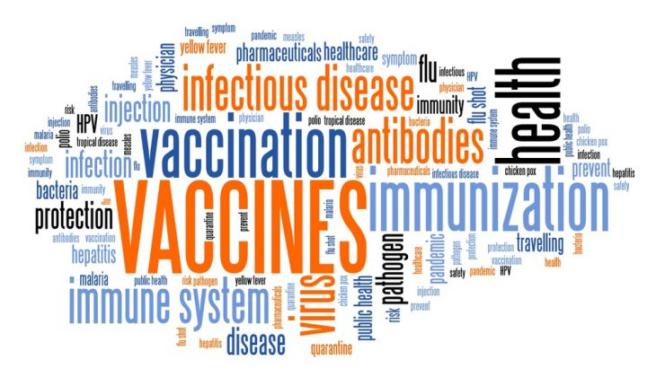 vaccination-word-cloud