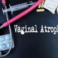 vagianl-atrophy