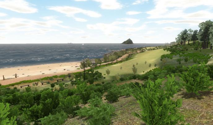 virtual-beach
