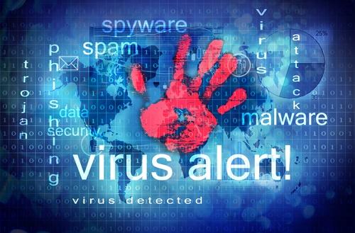 virus-alert.jpg