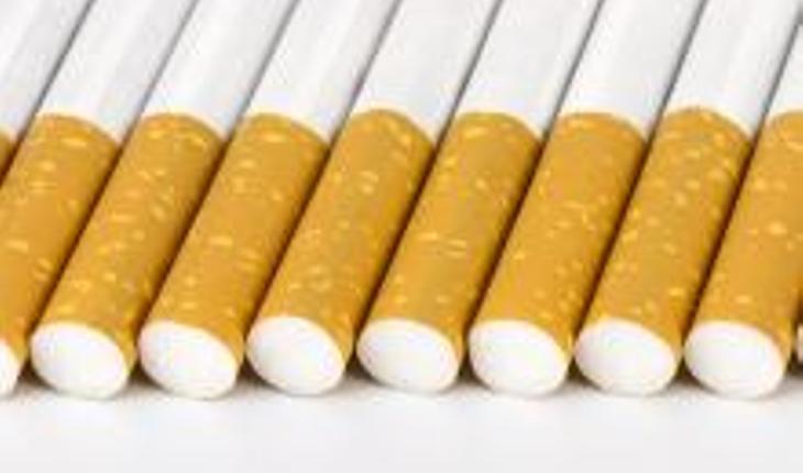 vitamins-cigarettes.jpg