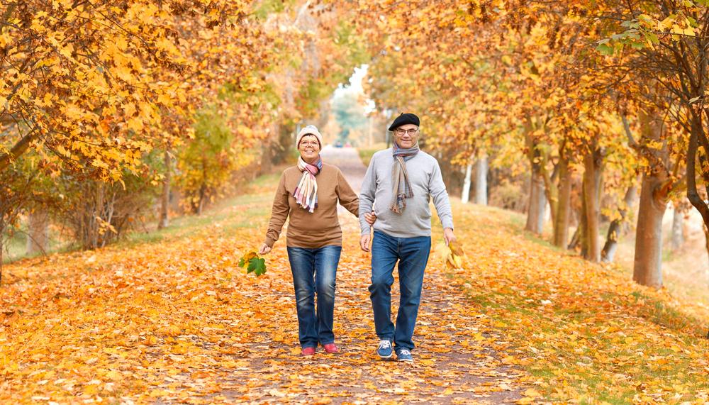 walking-in-the-fall