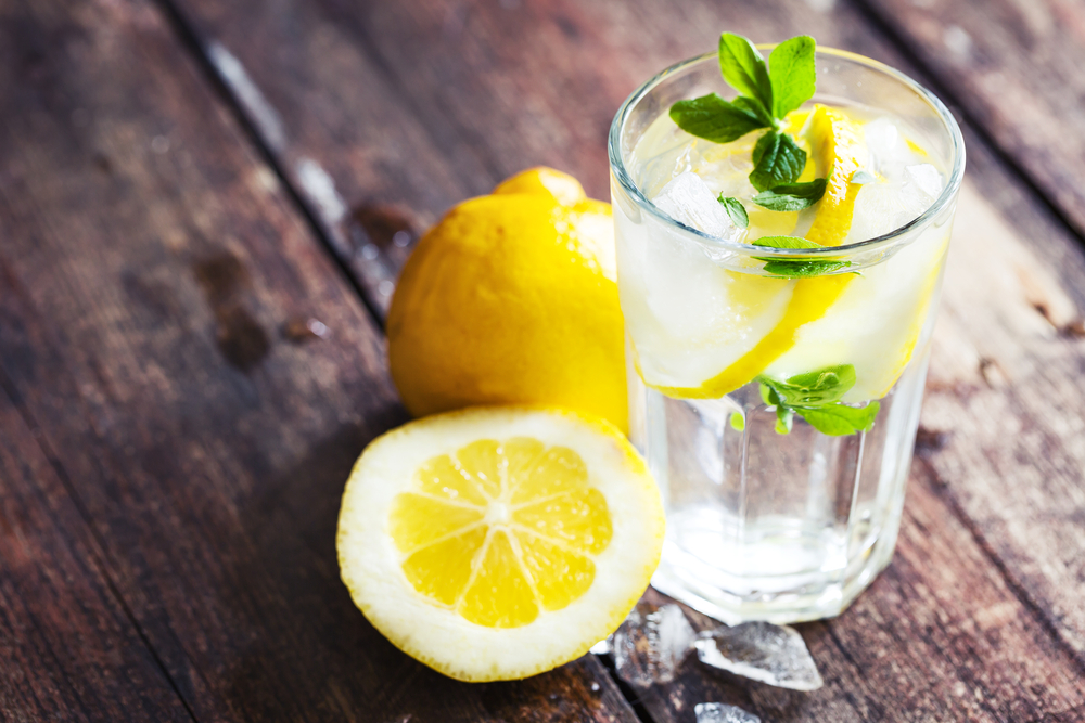 water with lemon.jpg