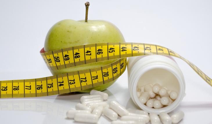 weight-loss-pills.jpg