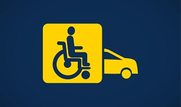 wheelchair-accessible.jpg