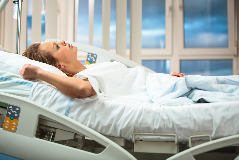 woman in hospital bed.jpg