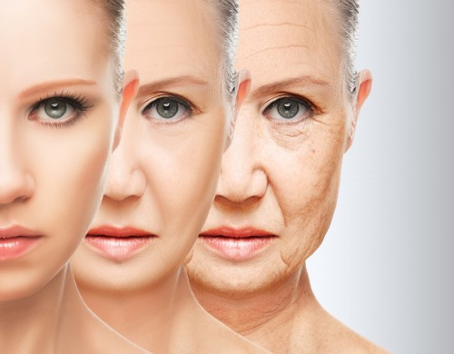 woman-aging