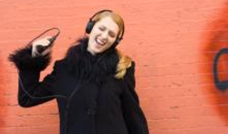 woman-dancing-headphones.jpg