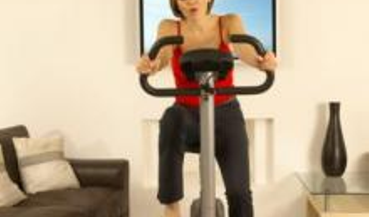 woman-exercise-bike.jpg
