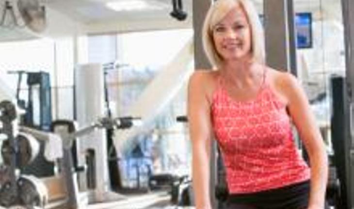 woman-in-gym.jpg