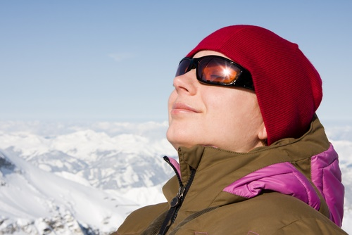woman-in-winter-sun.jpg
