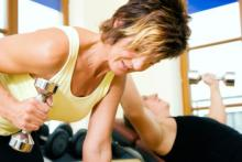 woman-lifting-weights.jpg