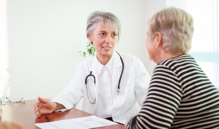 woman-patient-doctor.jpg