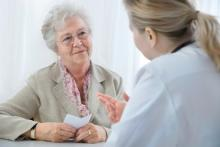 woman-patient-with-doctor.jpg