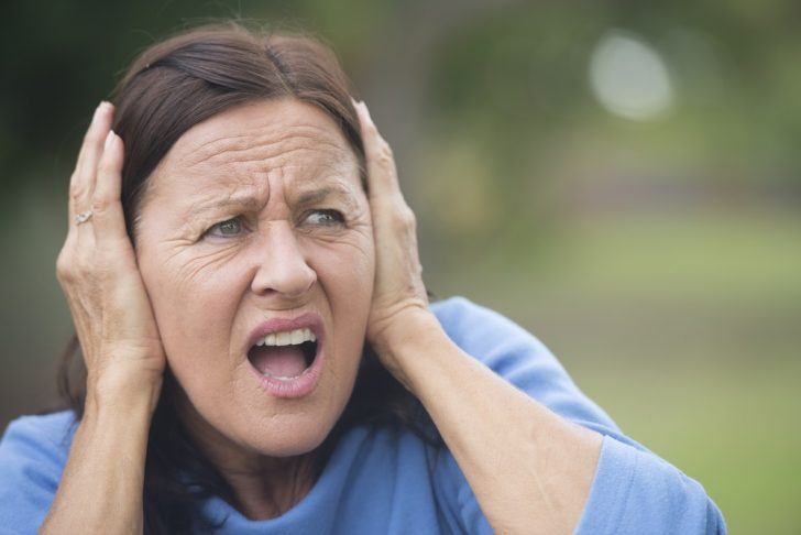 woman-screaming-in-anxiety