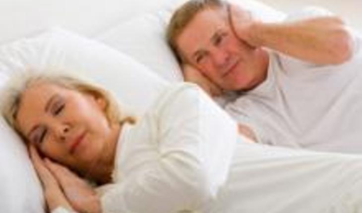 woman-snoring.jpg