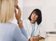 woman-talking-with-doctor.jpg