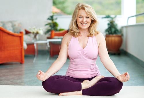 woman-yoga.jpg