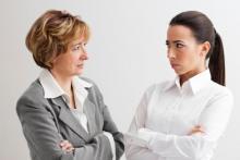 women-arguing.jpg