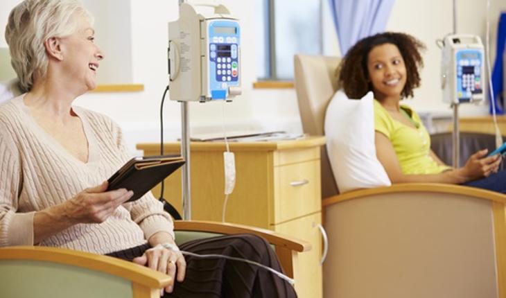 women-chemotherapy.jpg