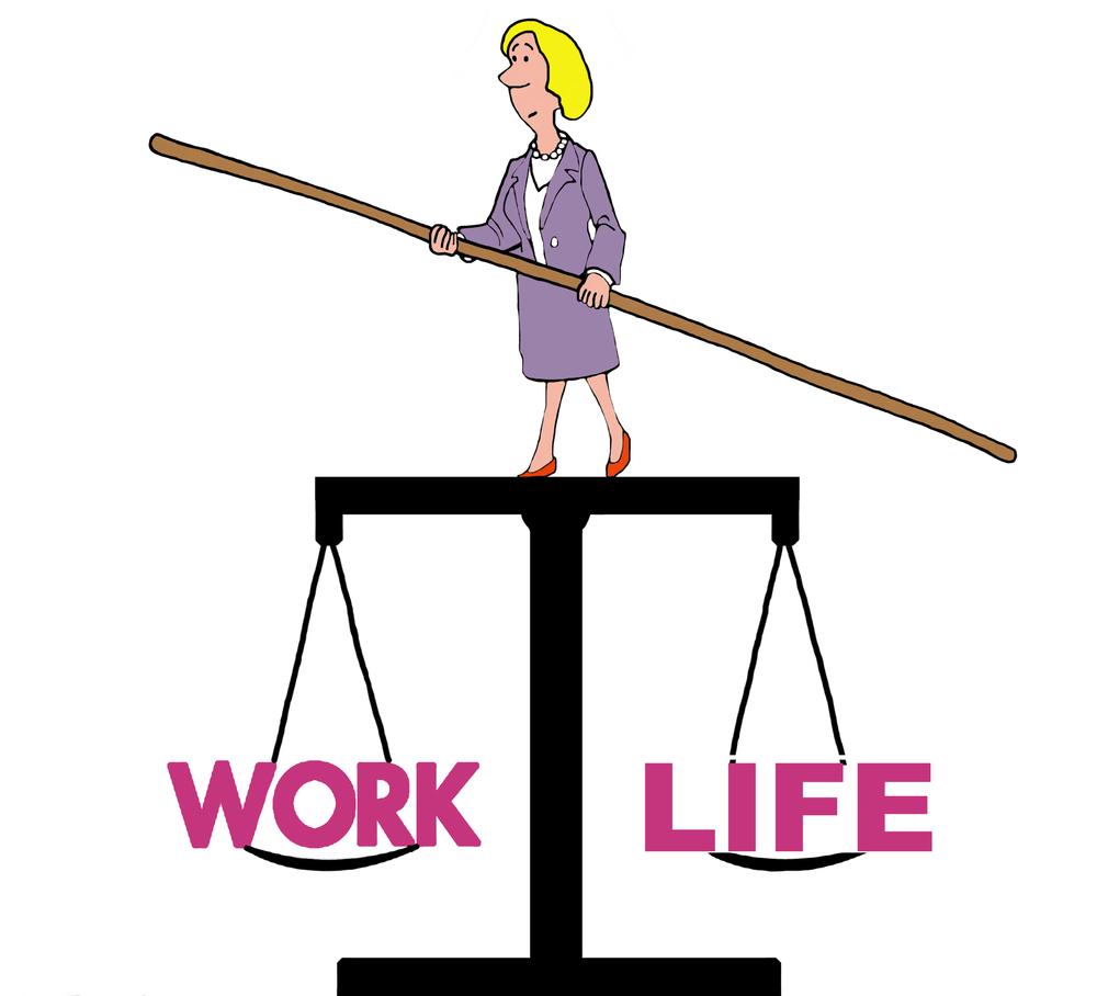 work-life-balance-copy