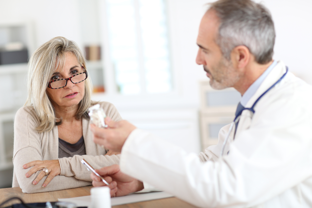worried woman with doctor.jpg