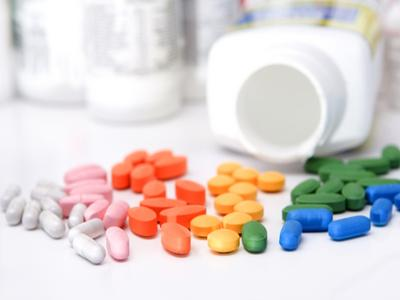 If you're an adult using an ADHD medication, you'll want to ...